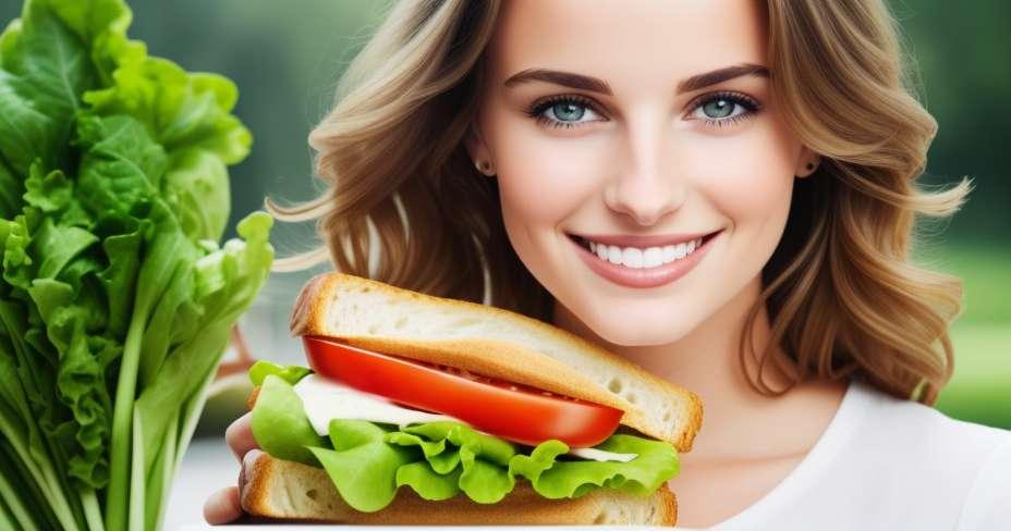 7 nasvetov za zdravo jetra