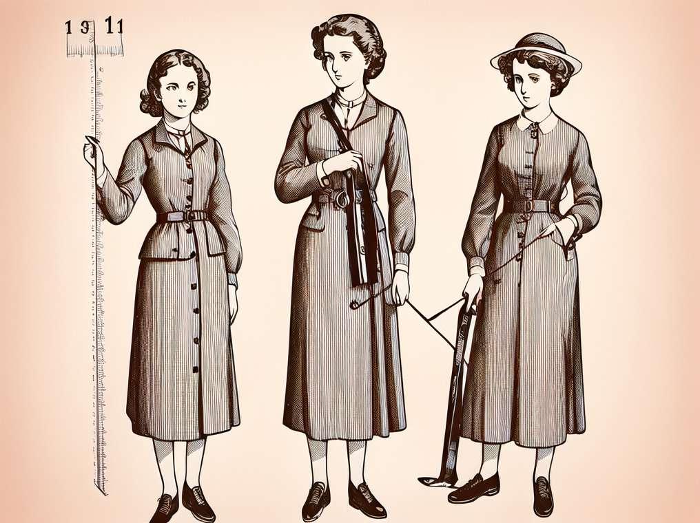 Jenis berat badan