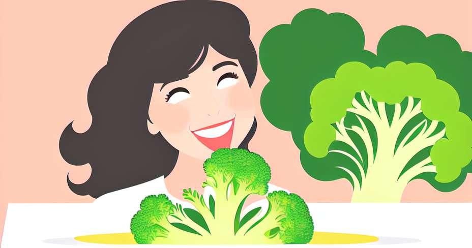 5 съвета за избягване на наднорменото тегло на партита