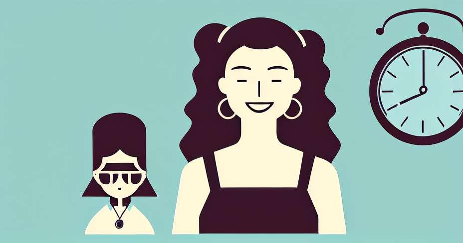 5 เคล็ดลับในการไม่เพิ่มน้ำหนัก