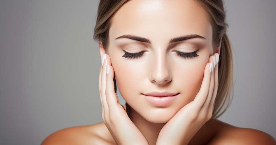 Objevují 3 geny spojené s migrénami