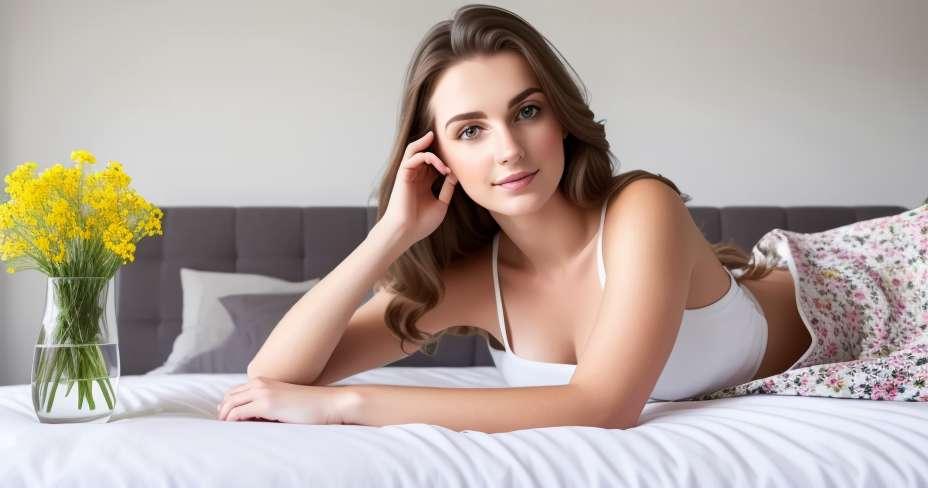 Aromaterapi kjemper overvektig