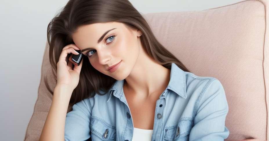 5 oefeningen voor een gezonde nek