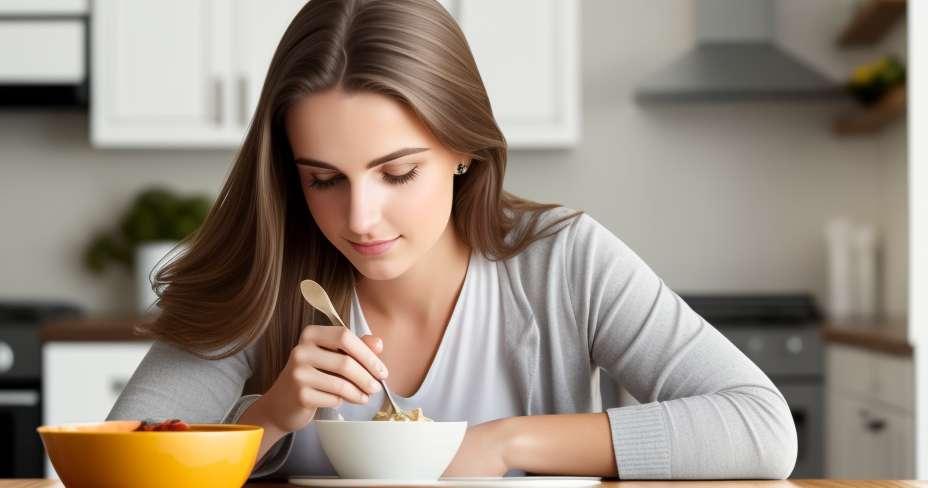 Kegemukan dan obesiti tahu ABC anda