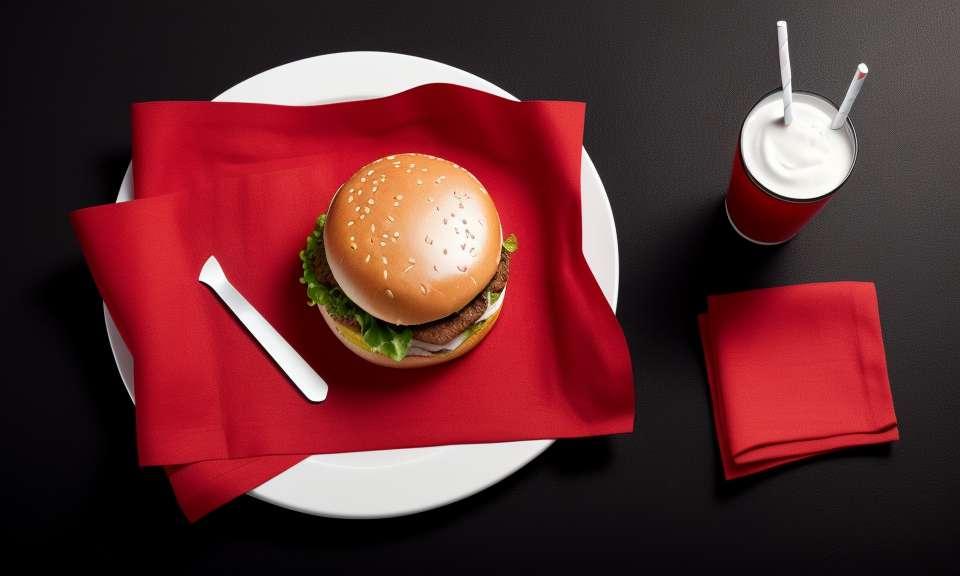 5 fødevarer, der producerer gastritis