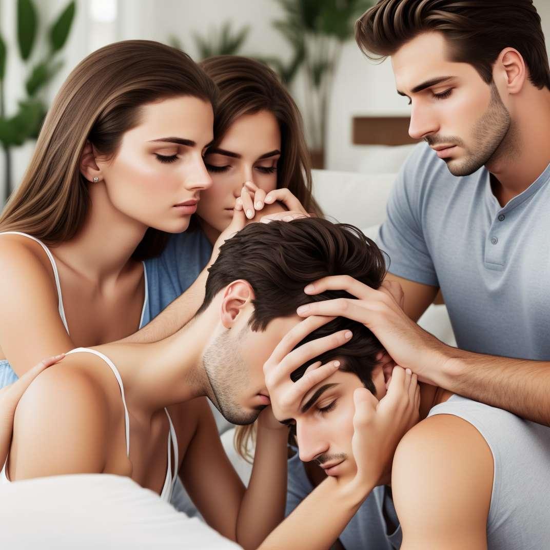 Kaip gydyti ir išvengti kvėpavimo takų kliūčių