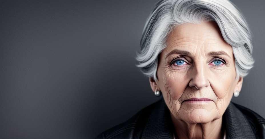 Leonora Carrington miršta 94 metų plaučių uždegimo auka