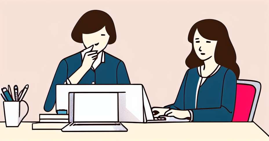 Alergijski rinitis uzrokuje probleme u učenju