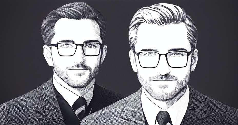 Respiratorni zastoj povzroči smrt Steveja Jobsa