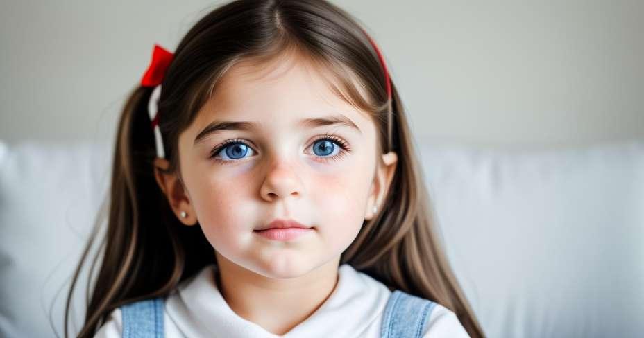 Kriza astme zahtijeva pravovremenu pozornost