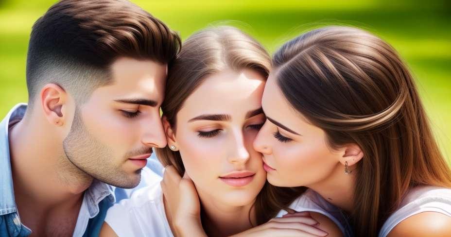 Научите како да пружите кардиопулмоналну реанимацију