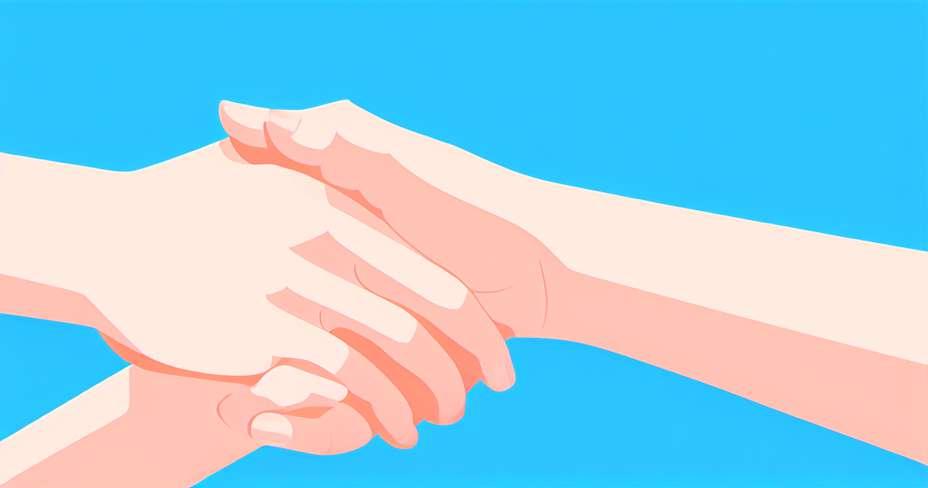 Kaj je juvenilni idiopatski artritis?