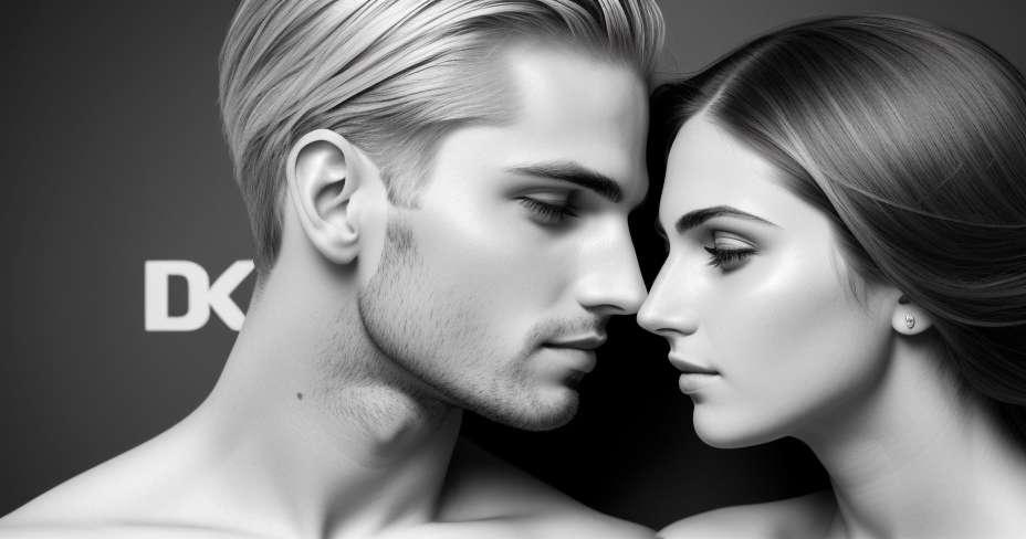 Spolni glavobol sproži erektilno disfunkcijo