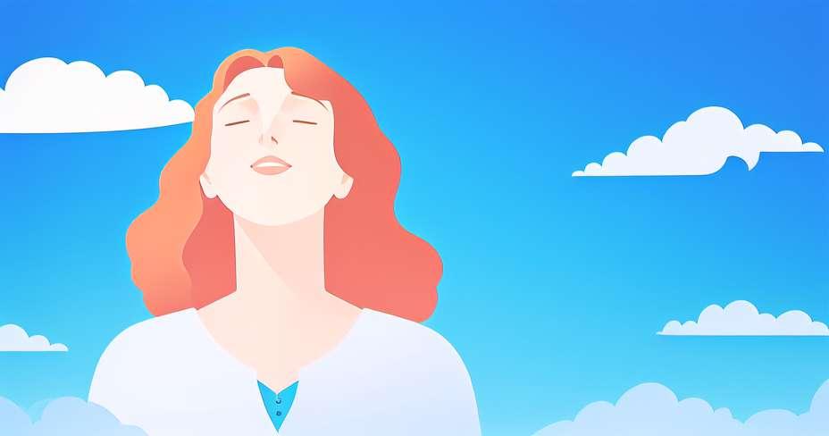 Lupus prizadene ženske v rodni dobi