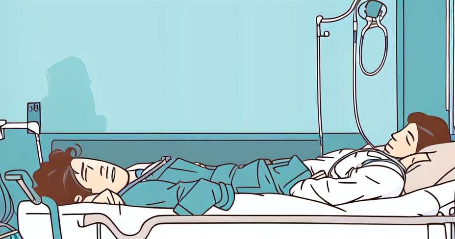 Hipertrofična kardiomiopatija je dedna