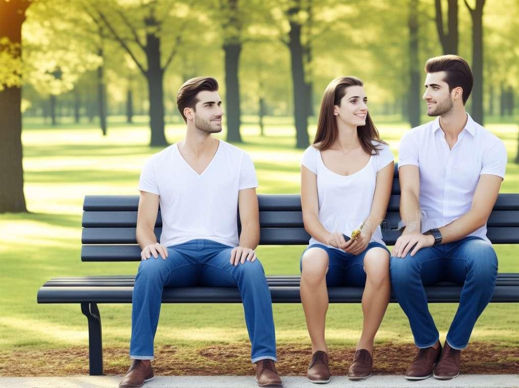 4 мушки ставови које погрешно разумете