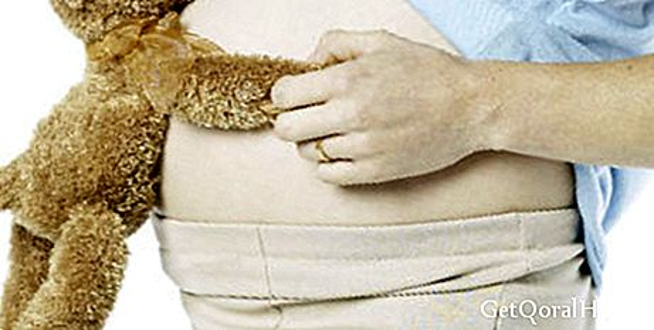 Legalizujte dělohy v Mexico City