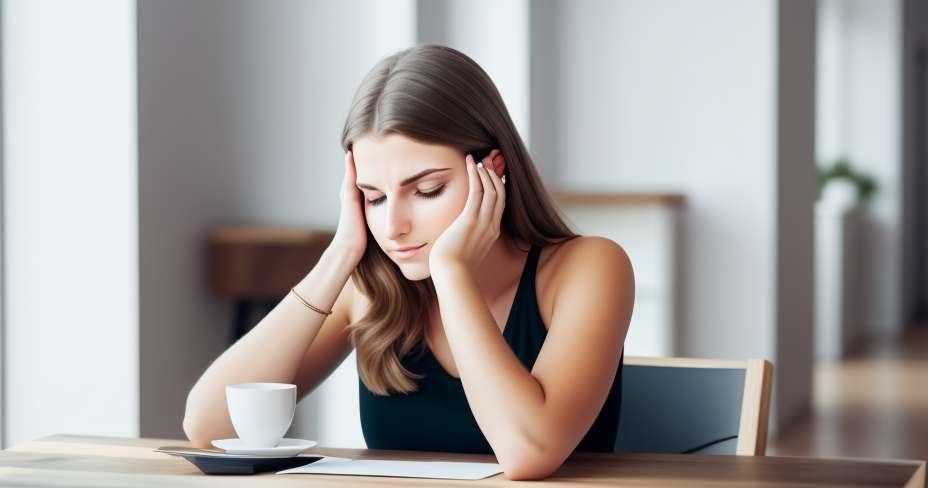 10 mýtů a pravd o HPV