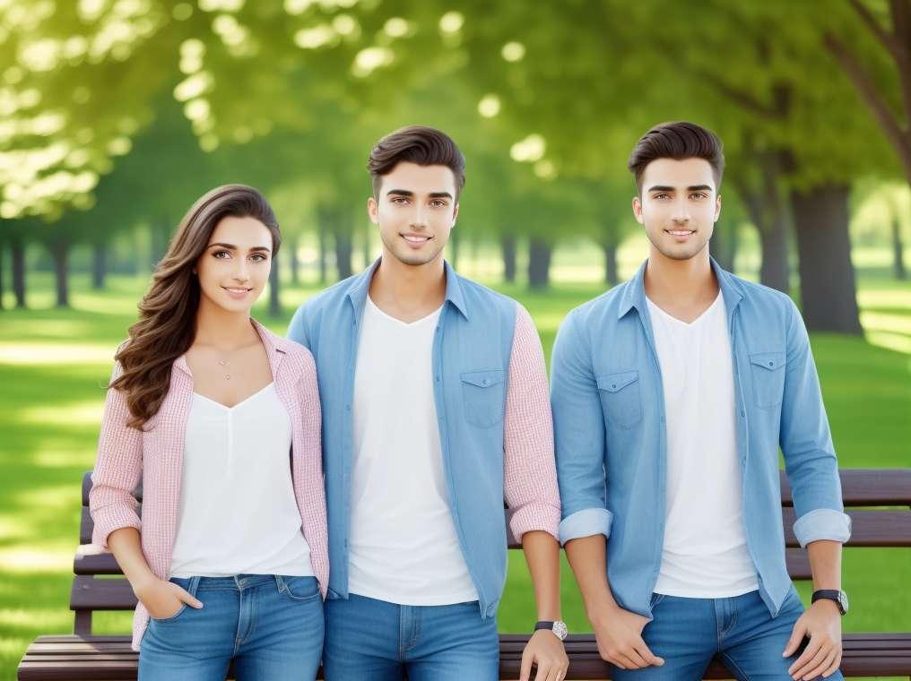 7 tips, så en kamp ikke ødelægger dit forhold