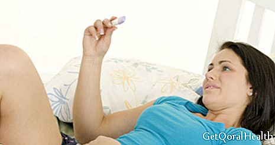 4 mitova o trudnoći