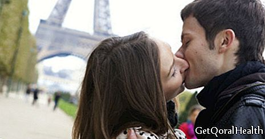 8 tipp a tökéletes csókhoz