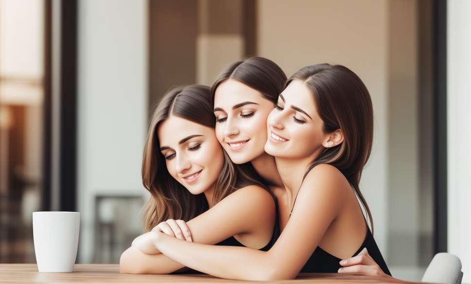 صور: 11 علامات على أنهم بحاجة إلى علاج الزوجين