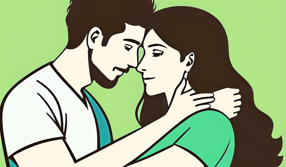 Short relationships to live better