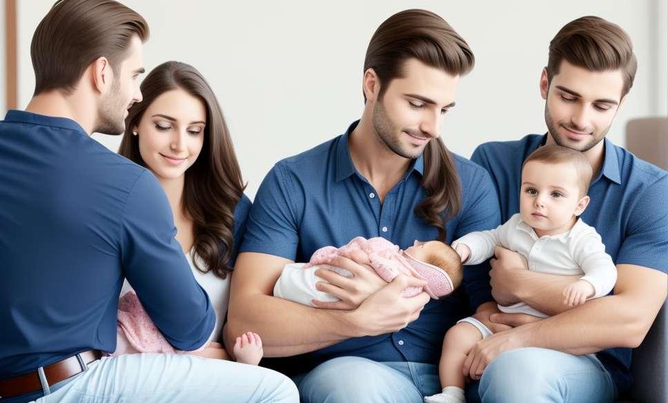 Hvornår er det bedste tidspunkt at have børn?