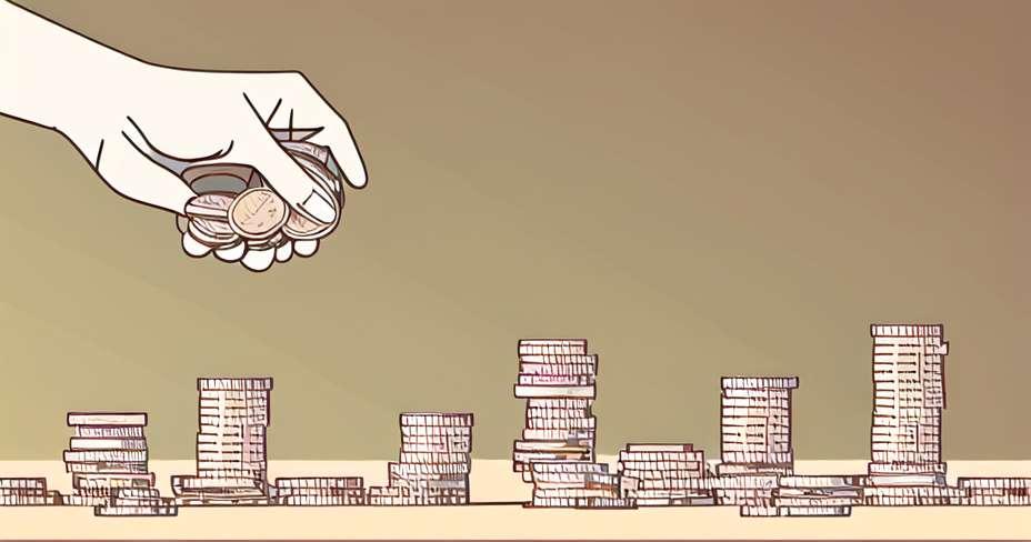 Поради щодо конфліктів, що виникають у парі, за гроші