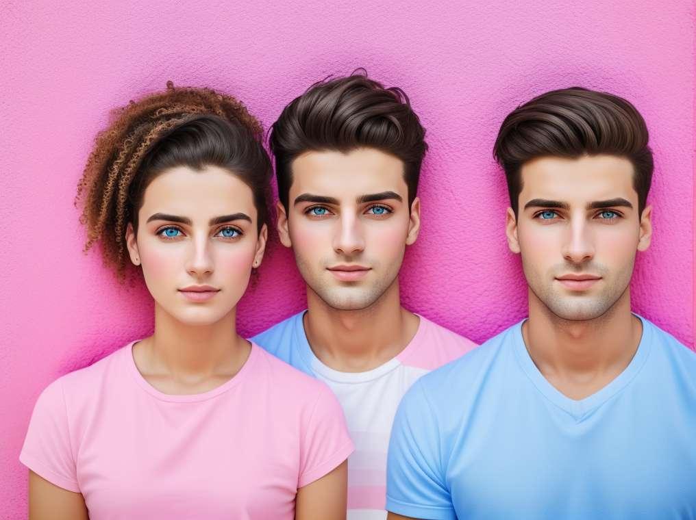 7 نصائح للتعامل مع صديقتك الغاضبة