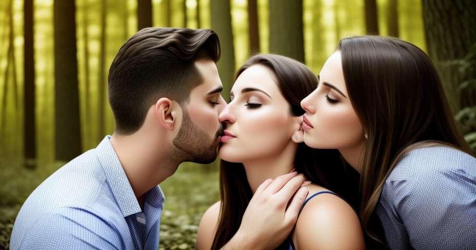 Meksikos pora turi 6 emocinės formos formas