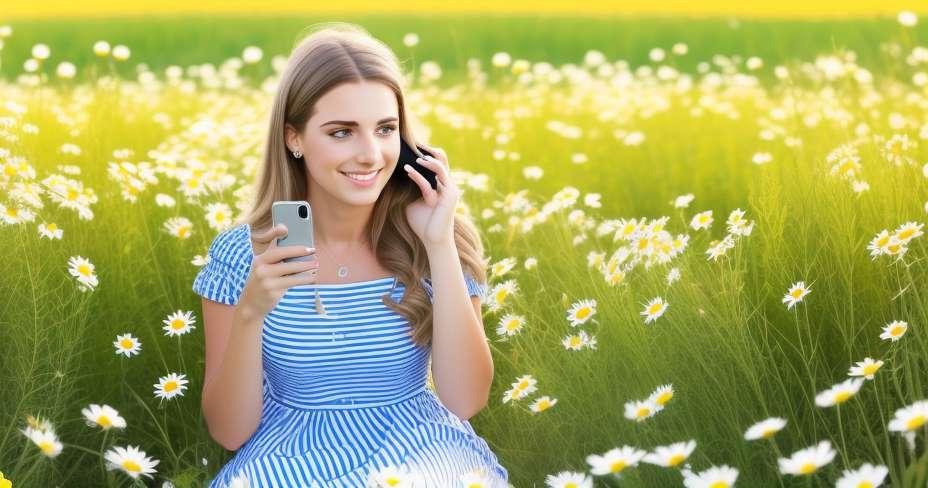 27,6% raskauksista esiintyy nuoruusiässä