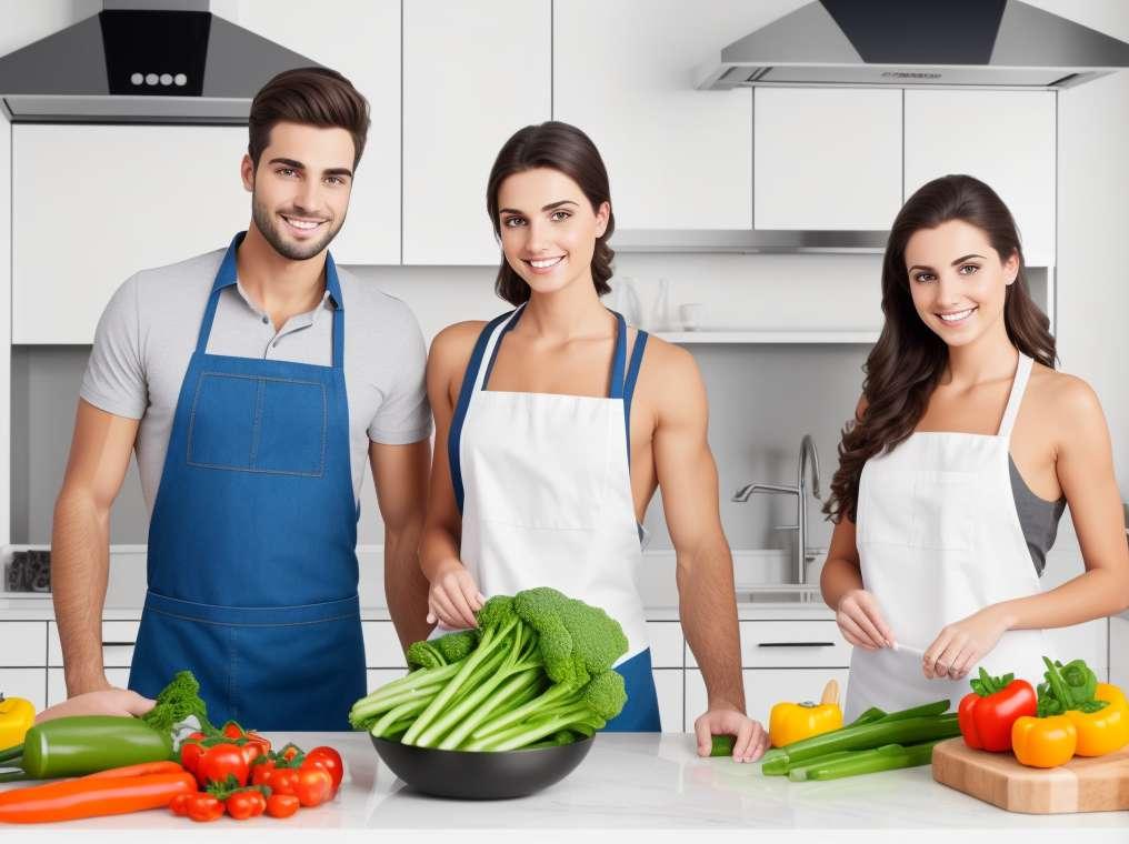 5 أعمال ذكورية تزعج النساء