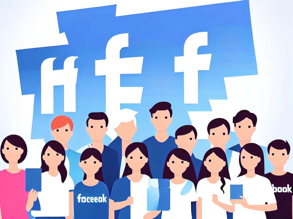Sosyal ağlarınız aşk ilişkiniz hakkında neler ortaya koyuyor