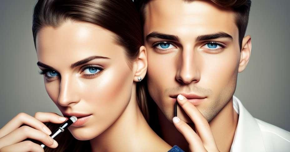 4 نصائح للتعرف على علاقة التلاعب