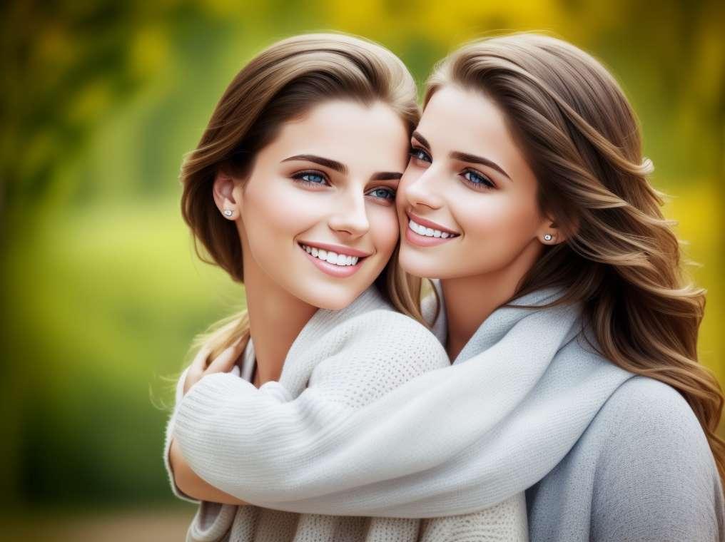 8 nezaměnitelných znamení, že tě miluje!