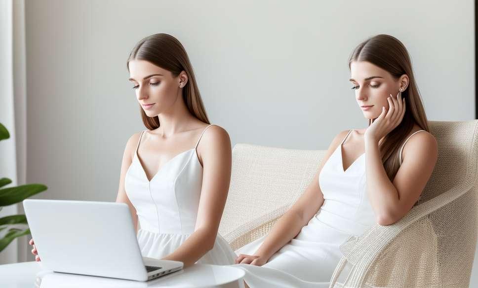 Stres by vás mohl zabránit otěhotnět