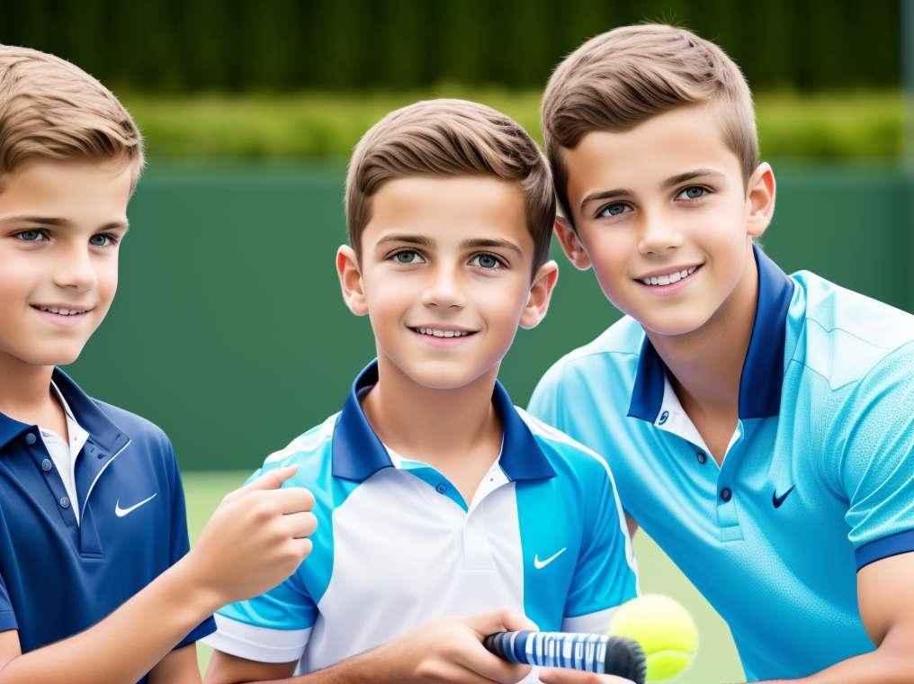 Chyby marshmallow rodičů, ti, kteří nedávají limity