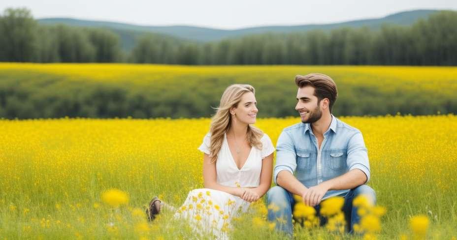 青年期の妊娠は先天的リスクを増加させる