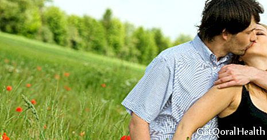 Žadančių santykių raktai