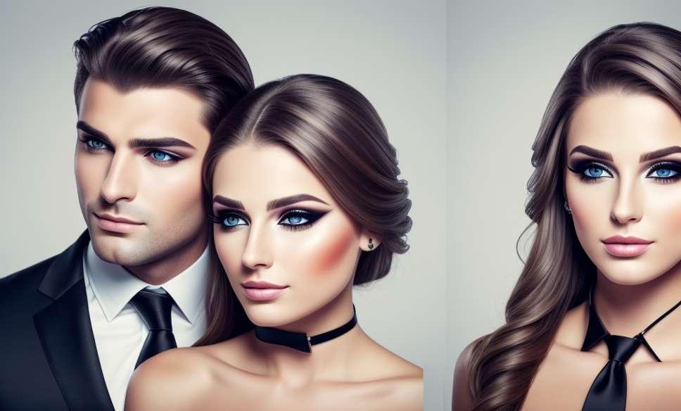 Apa yang perlu dilakukan jika lelaki yang anda suka menolak anda?