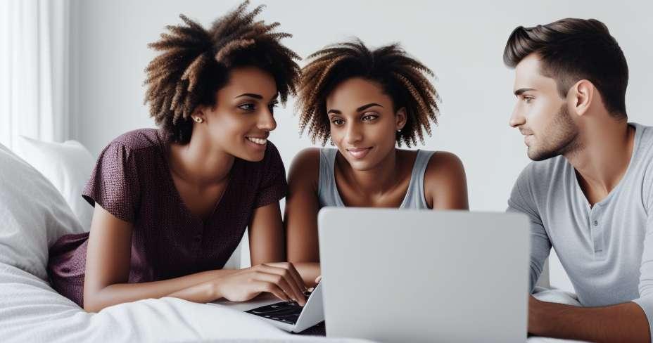 5 radnih aktivnosti koje oštećuju vaš odnos