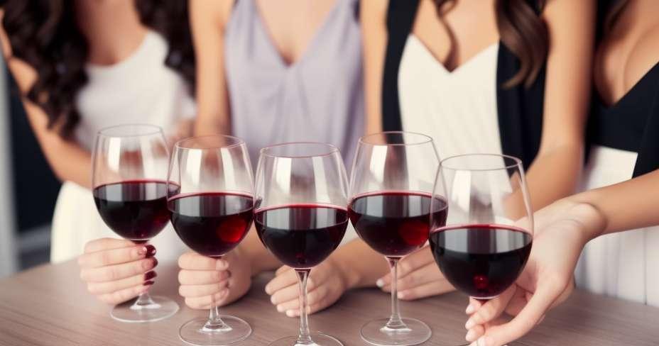 Güler yüzlü tedavi, tatilin tadını çıkarmanın sırrı!