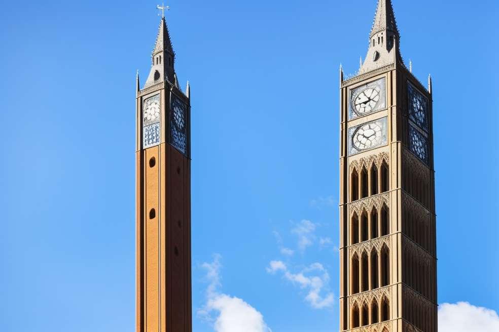 Peranan lelaki dalam kehamilan dalam budaya Maya