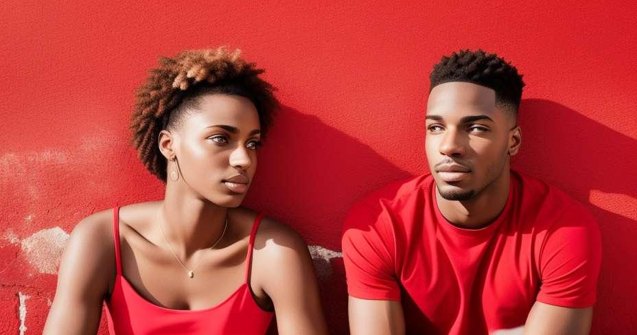 5 tips untuk mendapatkan semula kepercayaan pada pasangan anda