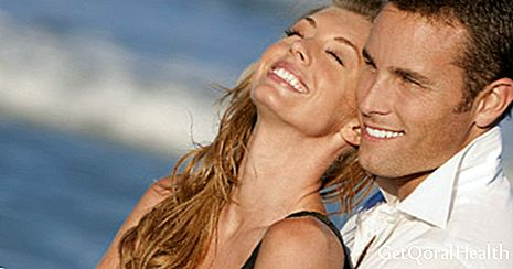 10 steps to a happy couple relationship