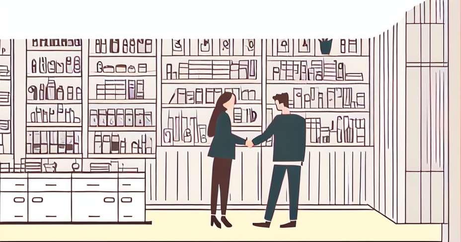 5 přínosů fyzické přitažlivosti!