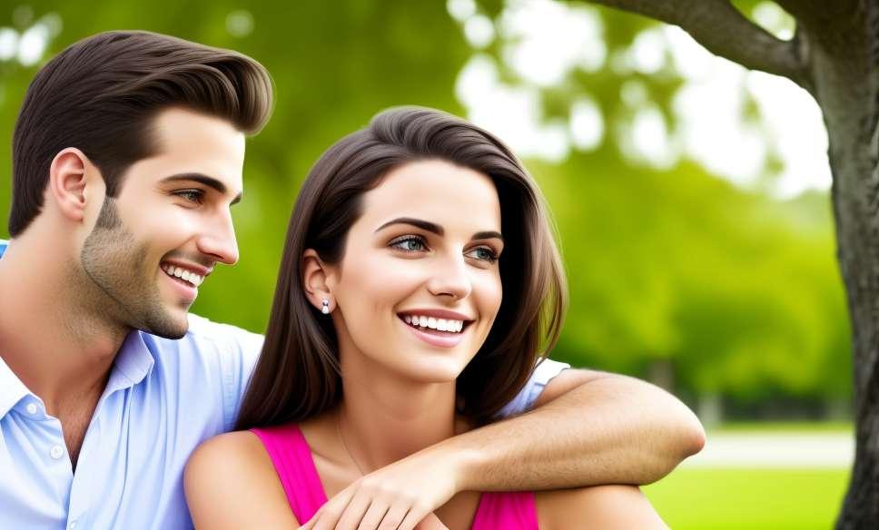 Marital status = glycemic control