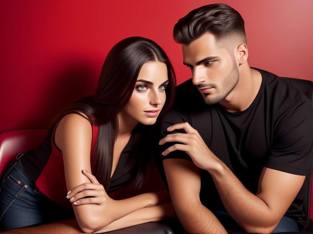 Filmų žiūrėjimas neleidžia jums išsiskirti