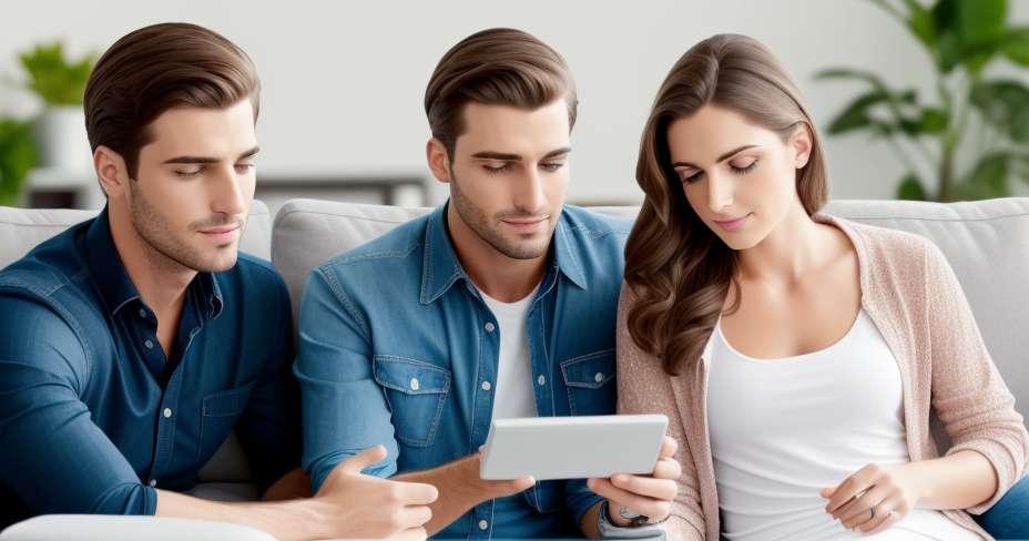 3 עצות לעומת תסמונת עייפות אפקטיבית